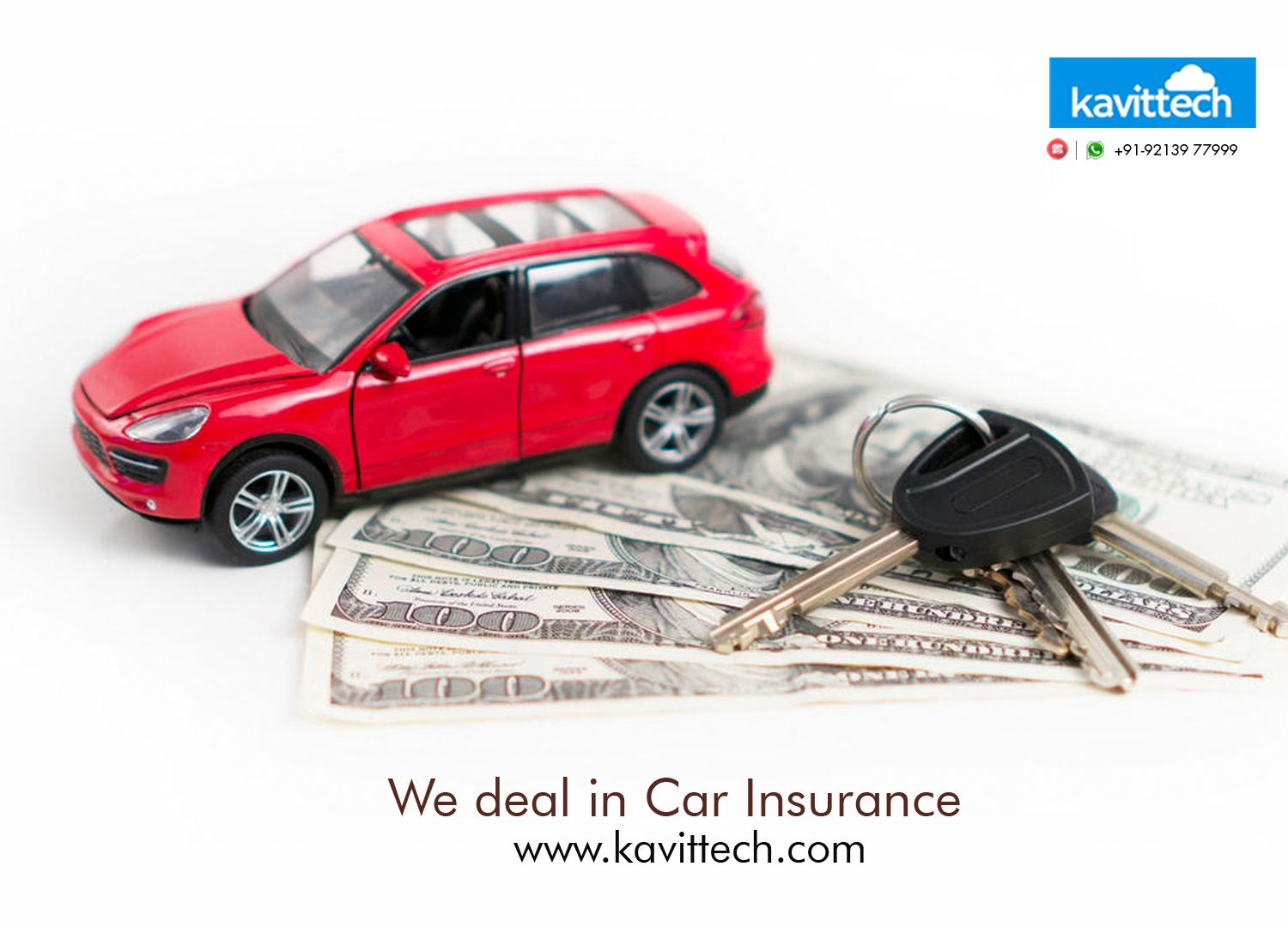 Car Insurance Feel Free To Contact Us Any Time 91 92139 77999 Visit Us Www Kavittech Com Stock Car Insurance Best Cheap Car Insurance Best Car Insurance