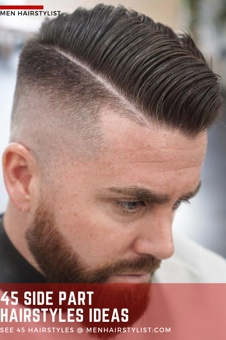 37++ Different types of comb overs trends