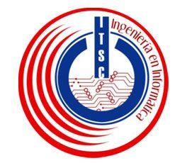 Instituto Tecnologico de Cintalapa- Ingeniería Informática