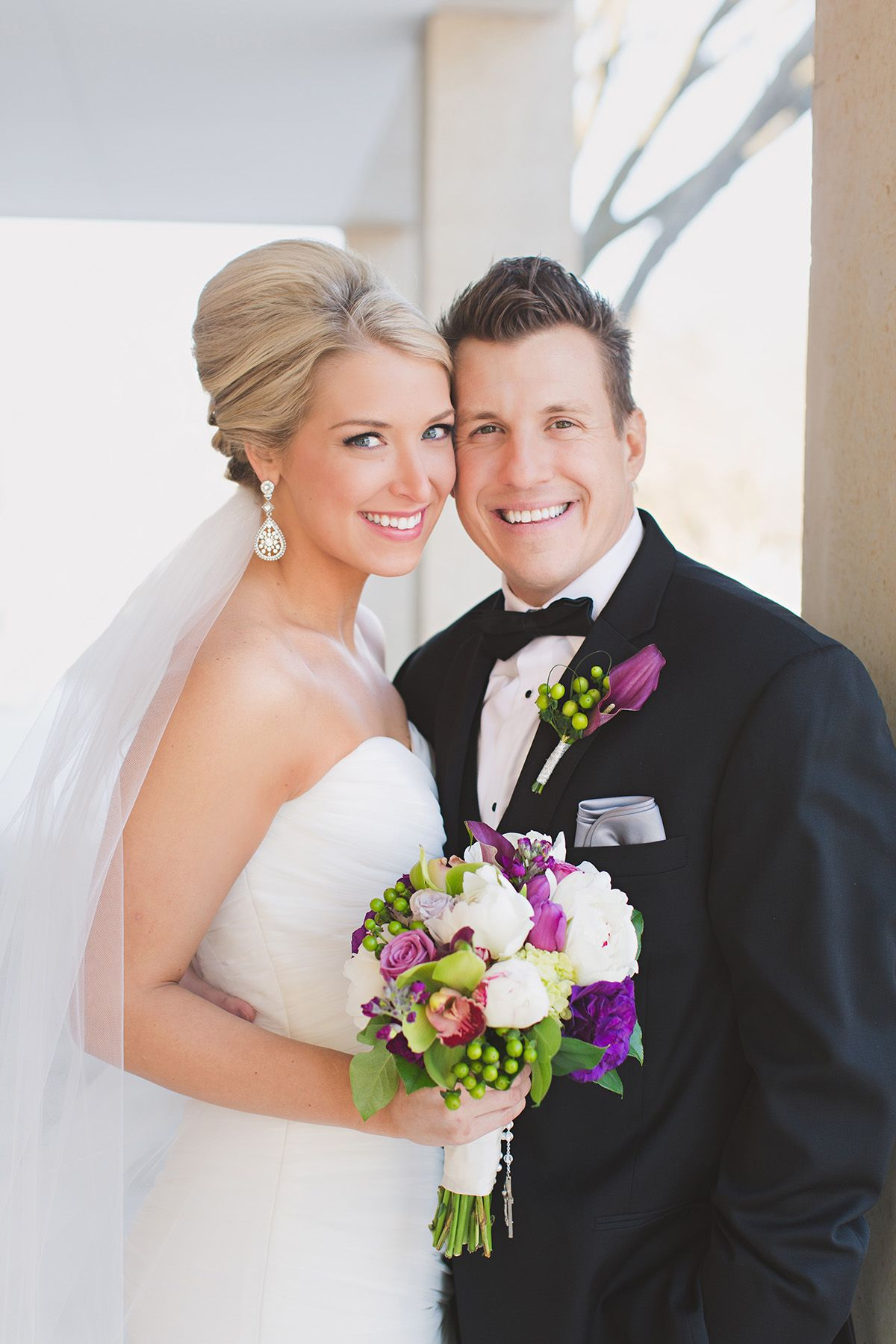 Pin on Envision Weddings 2013