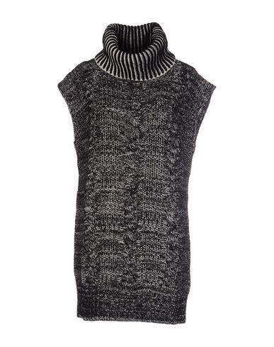 SEE BY CHLOÉ Polo neck. #seebychloé #cloth #dress #top #skirt #pant #coat #jacket #jecket #beachwear #