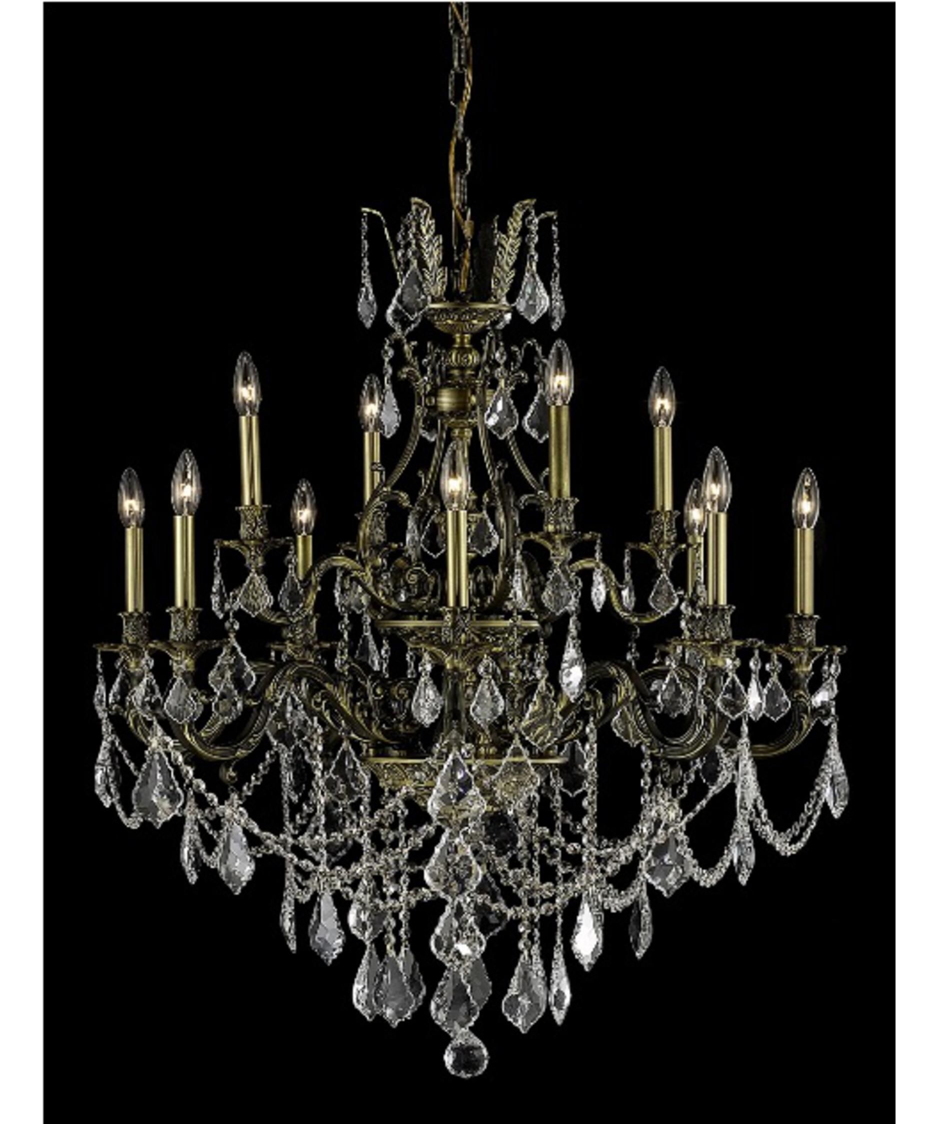 New Elegant Lighting Chandelier , Luxury Elegant Lighting Chandelier 50 For  Small Home Decoration Ideas With