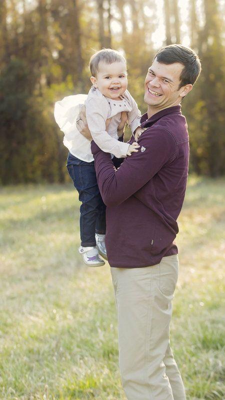 Daddy & daughter www.photosbytsm.com