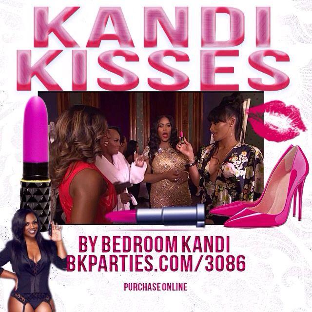 Bedroom Kandi Kandi Kisses Makes A Wonderful Gift Kandi Bedroom Accessories Bedroom