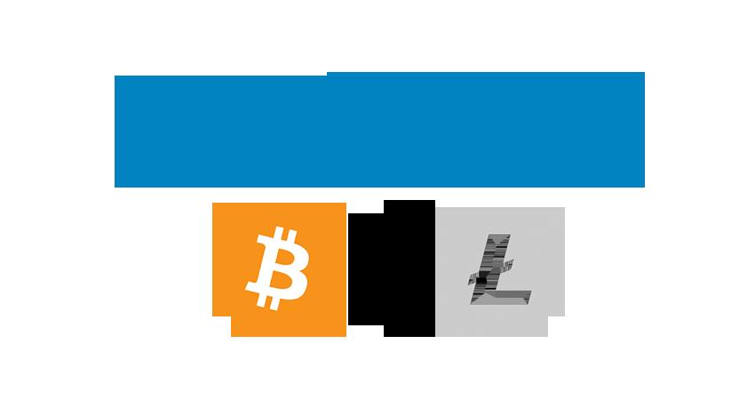 coinbase ltc to btc