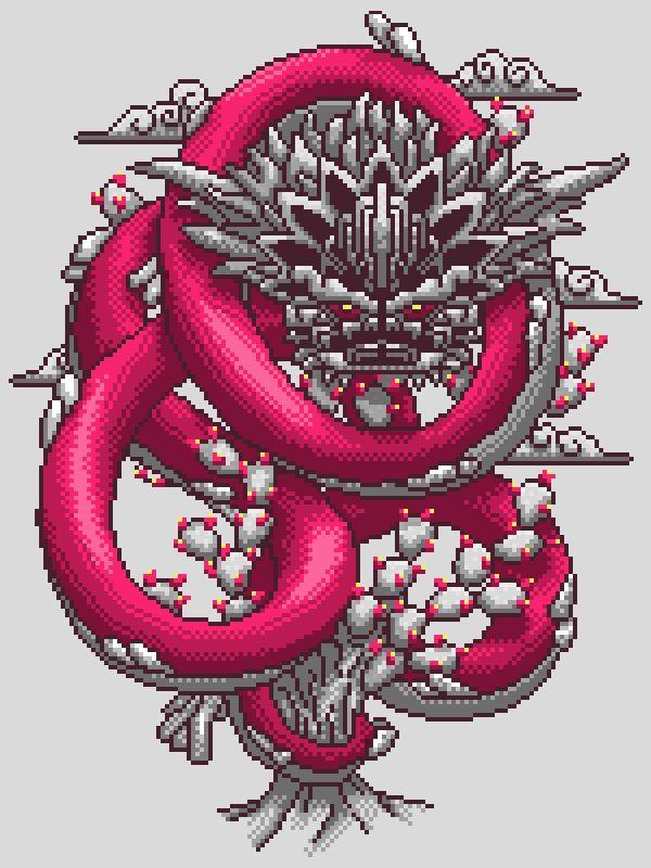 images?q=tbn:ANd9GcQh_l3eQ5xwiPy07kGEXjmjgmBKBRB7H2mRxCGhv1tFWg5c_mWT Pixel Art Examples @koolgadgetz.com.info