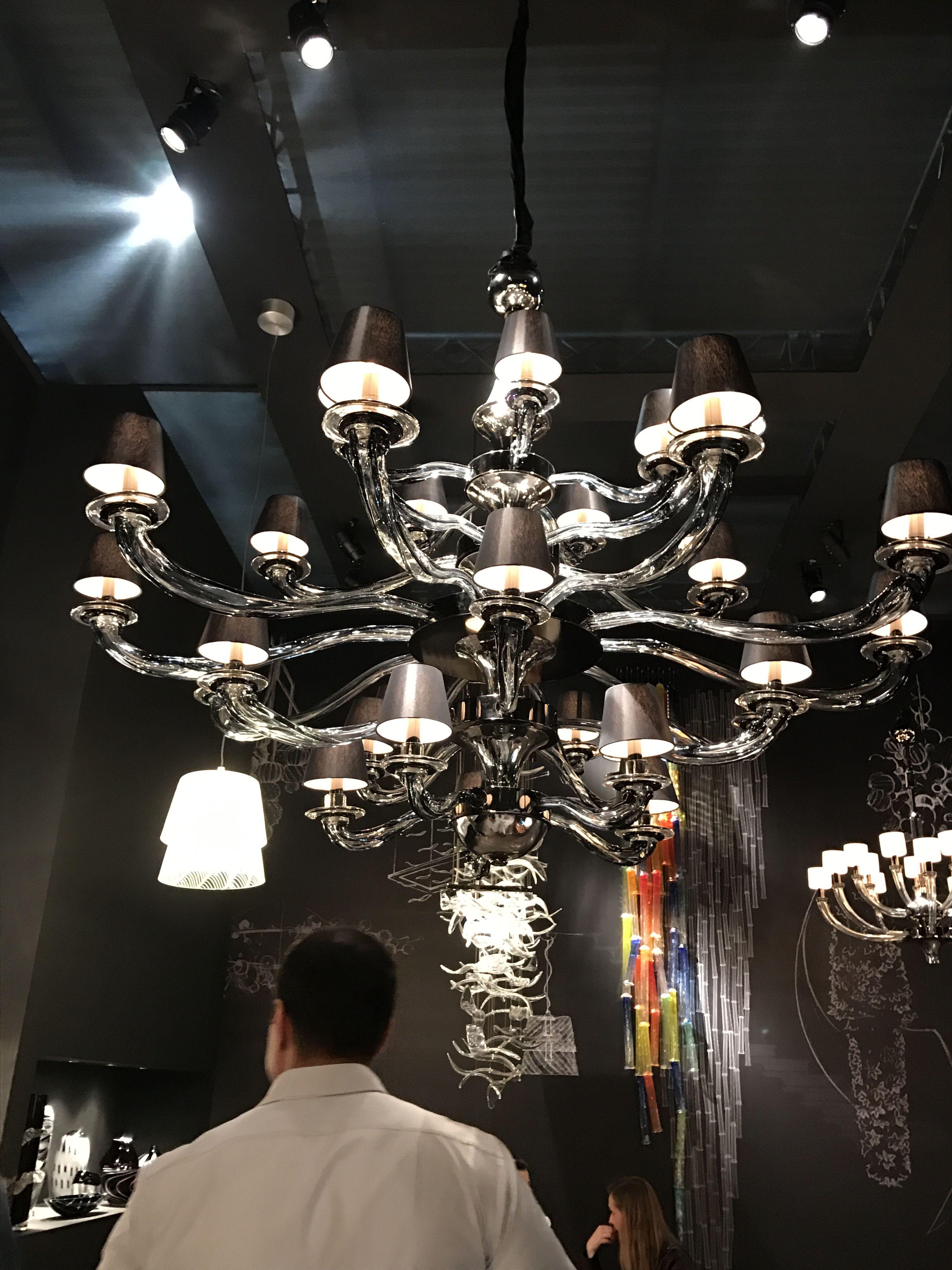 Pin by Vivo Casa Limited on Lighting | Italian lighting ...