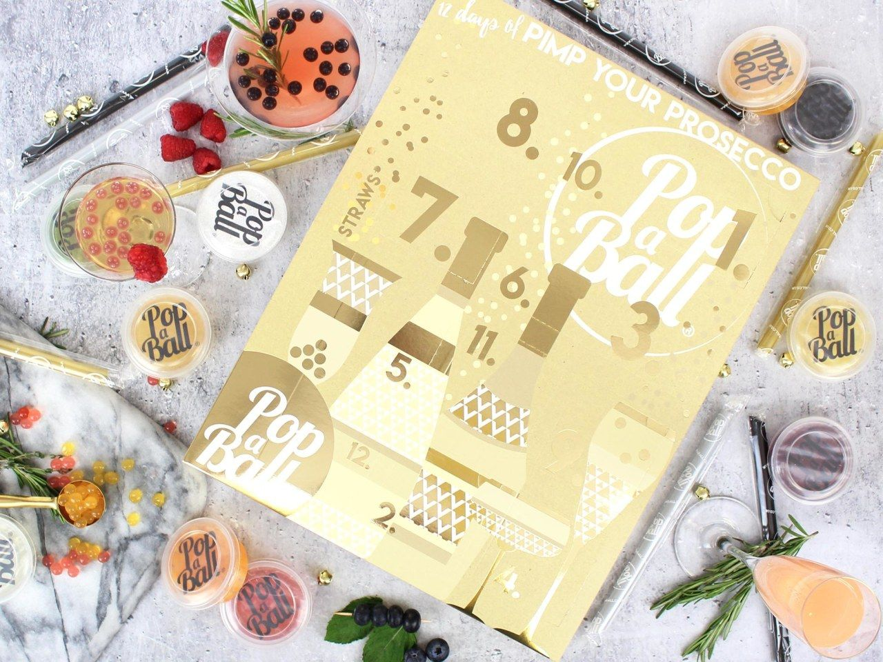 15 Best Alternative Advent Calendars For Adults Alternative
