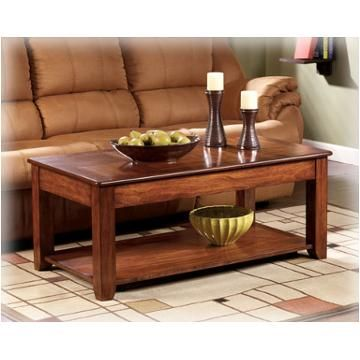 Awesome Inspirational Lift Top Coffee Table Ashley Furniture 48 On Small Home Decoration Ideas With Lift Top Coffee Table Ashley Fur Lift Top Coffee Table Table Furniture Table