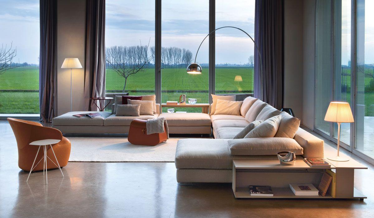 aikon lounge - Google zoeken | apartment | Pinterest | Wohnzimmer ...