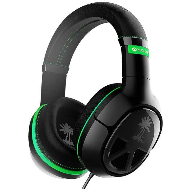 Headphones Xbox Headset Xbox Bluetooth Headset Xbox Wireless Headset Xbox Wireless Headset Xbox 360 Headset Wir Xbox One Headset Xbox One Video Games Xbox One