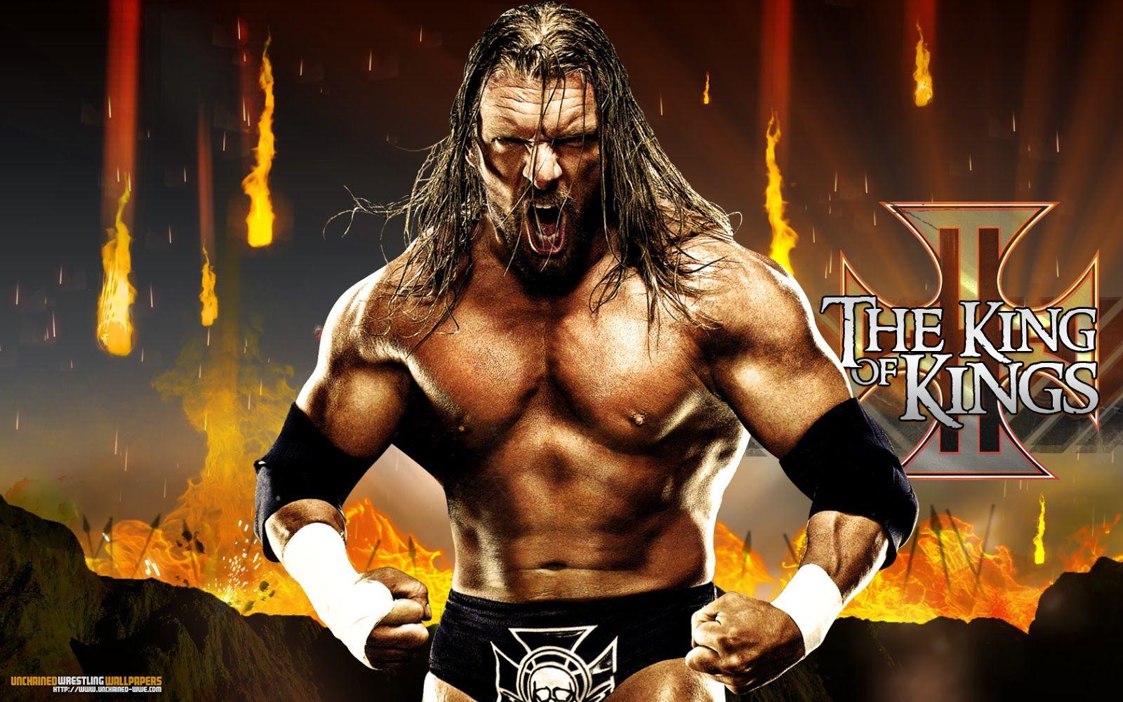 Hd Wallpapers Hhh Hd Wallpapers Triple H Wwe Superstars Wwe