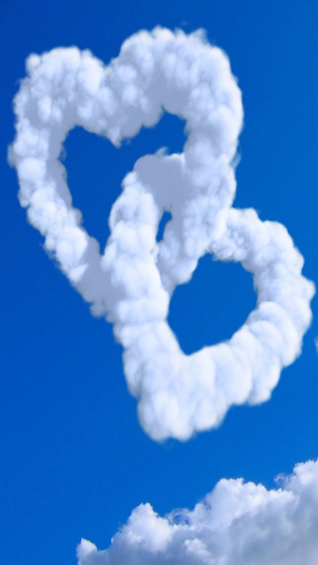 Free Download Valentines Day Love Heart HD Wallpapers for iPhone 5