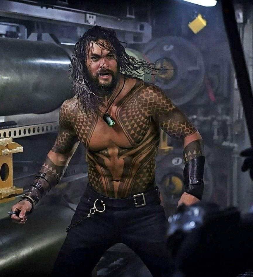 Pin by Maegan on Jason Momoa in 2019 | Jason momoa, Jason