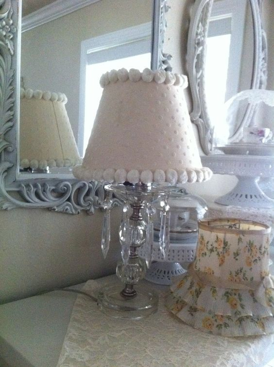 Architecture gorgeous altered shabby chic lamp shade recent home architecture gorgeous altered shabby chic lamp shade recent home decoration ideas aloadofball Gallery