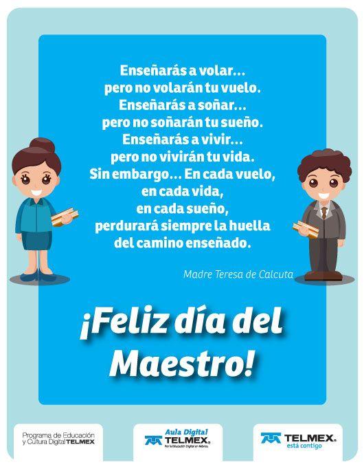 Feliz Dia Del Maestro 15 De Mayo Family Guy Humor Ecard Meme