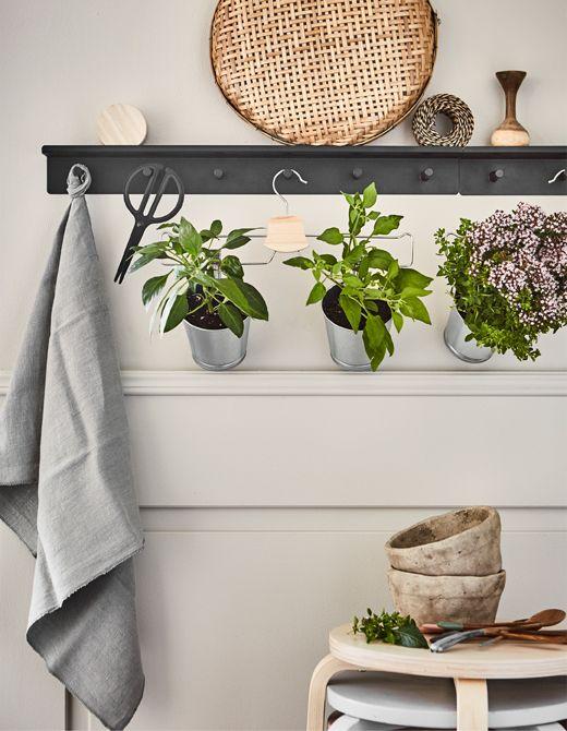 Ikea Hosenbügel du suchst nach innovativen ideen für deinen küchengarten greif