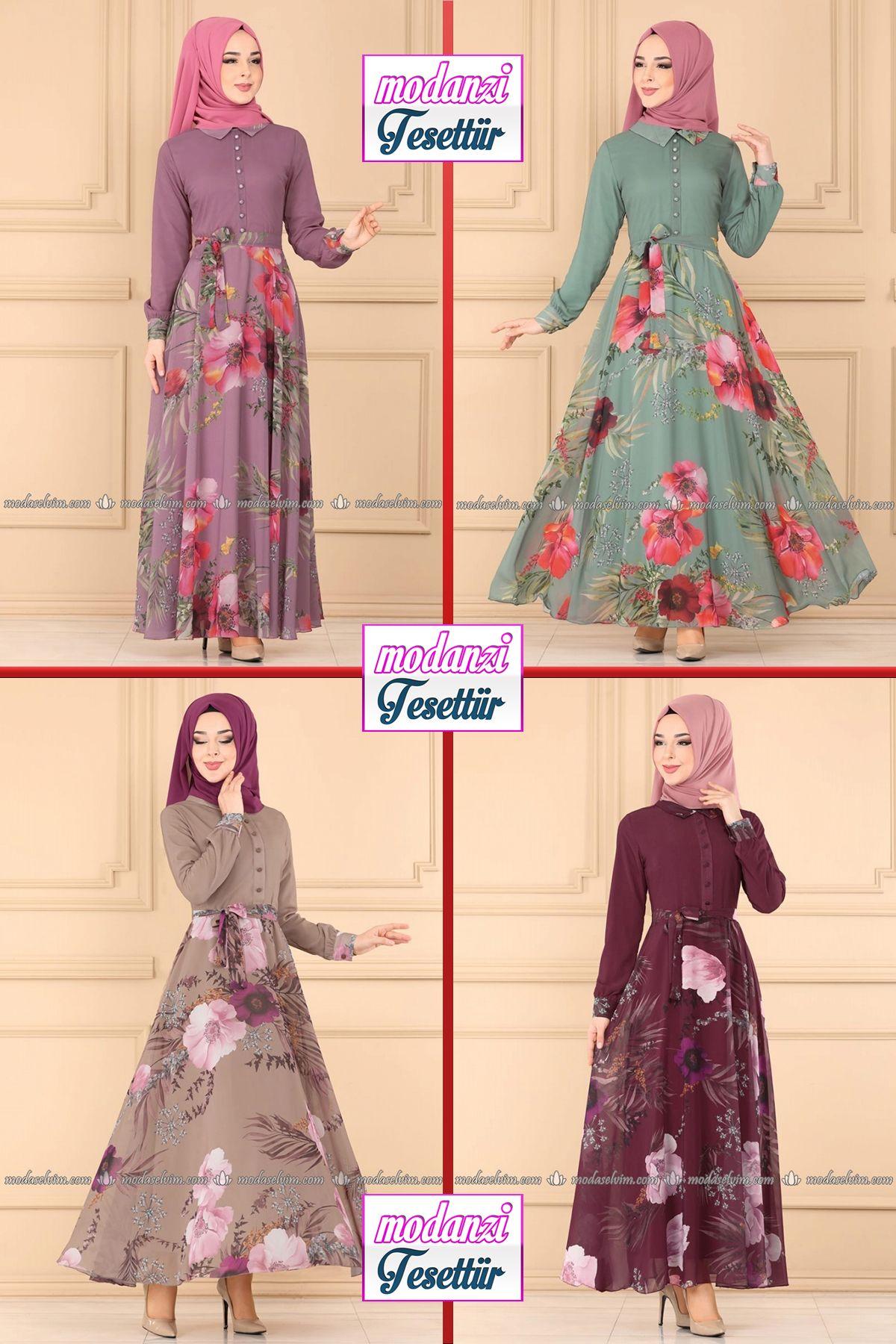 Modaselvim Buyuk Beden Elbise Modelleri 6 2020 Yaz Tesettur Elbise Plus Size Dresses 2020 Plus Size Dresses Resmi Elbise Buyuk Beden Kiyafetler