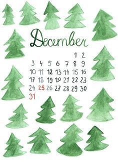 tumblr christmas wallpaper - Google Search #decembrefondecran