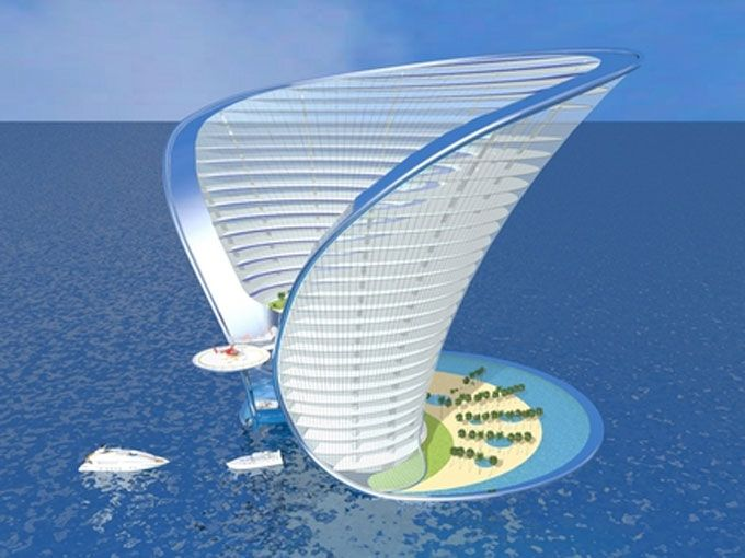 worlds most beautiful hotel in dubai | architectures | pinterest