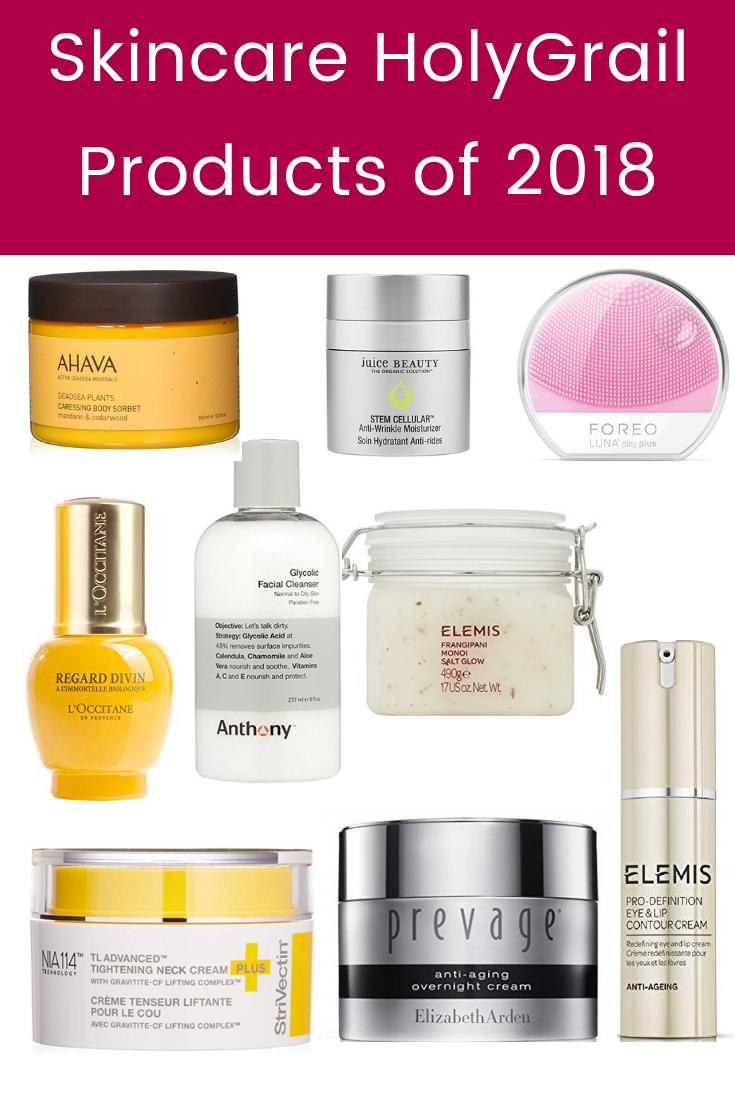 Skincare Products That Promise To Make A Difference Natural Anti Aging Skin Care Skin Care Japanese Skincare