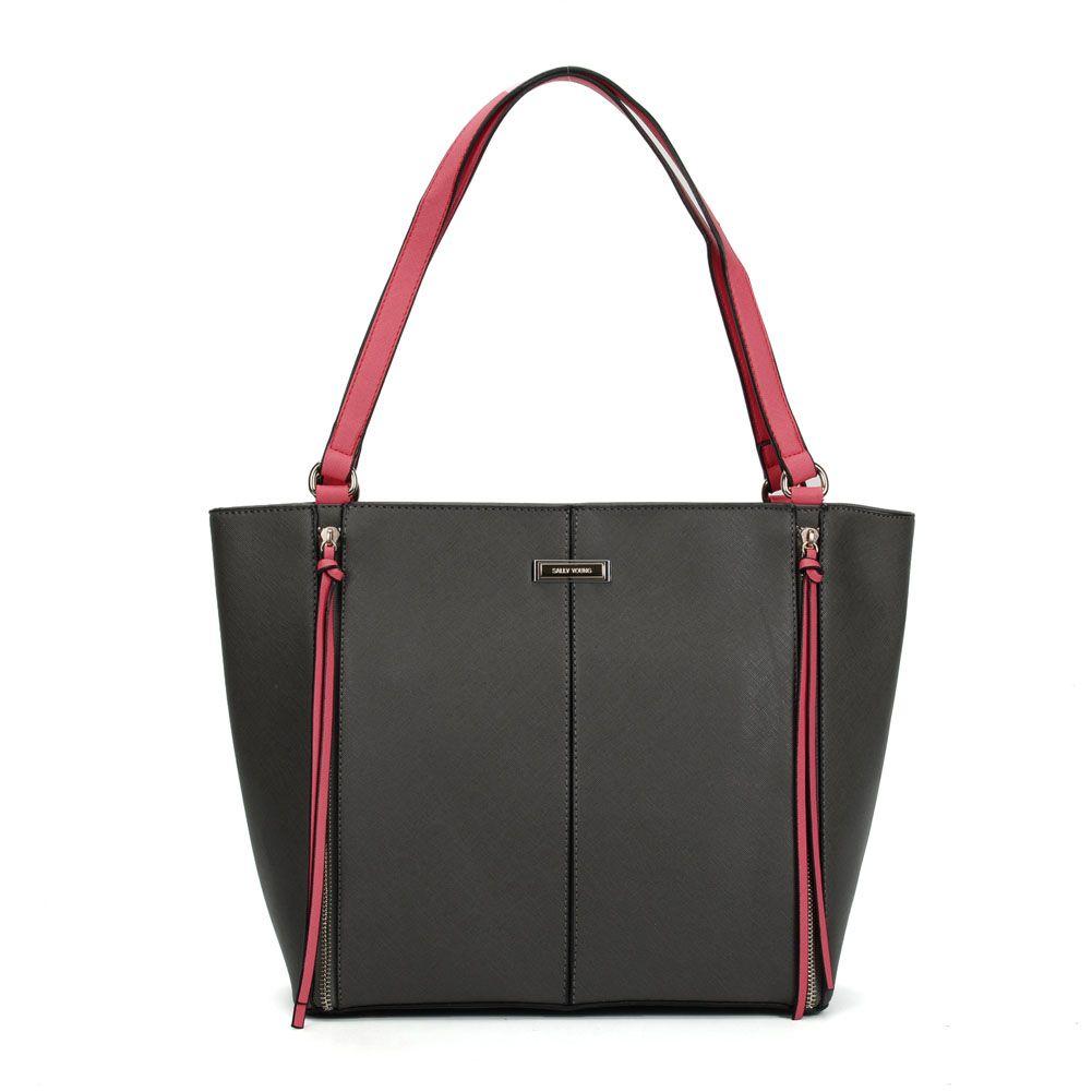 be0ad22a739 Pin ni Redmist boutique sa Fashion Handbags   Pinterest