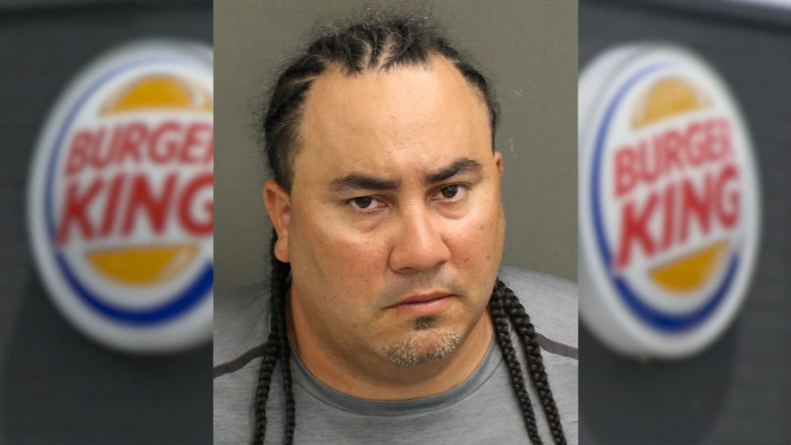 Burger King worker shot and killed over food wait time