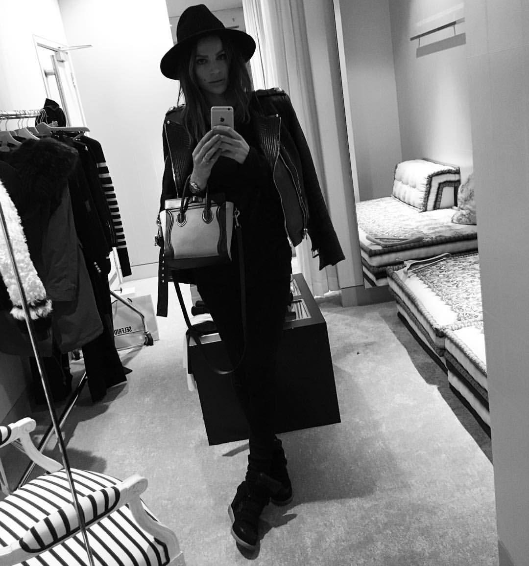 Instagram Misse Beqiri nude (47 photo), Topless, Cleavage, Boobs, cameltoe 2019
