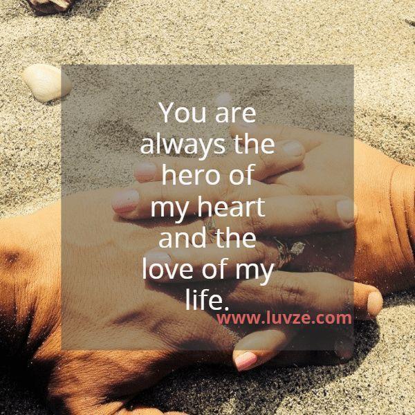 Soulmate And Love Quotes Soulmate And Love Quotes Quotation