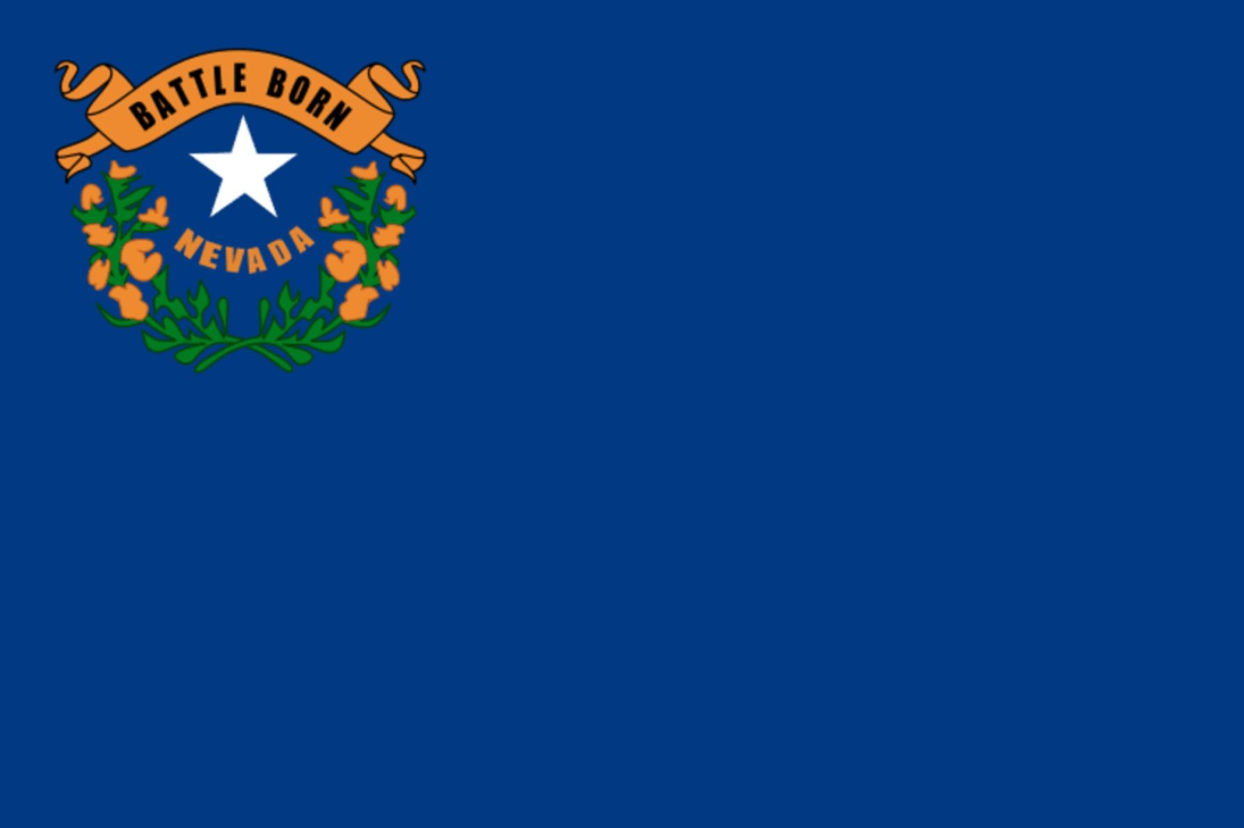 Coloring Pages Nevada State Flag Coloring Page nevada state flag 36th to enter into the union date of statehood october 31 1864 capital carson city flags