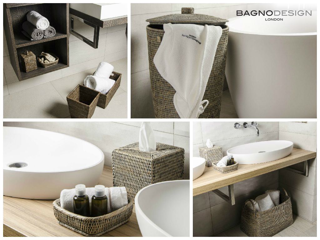 Bagno Design ~ 22 best the one with the bagnodesign products images on pinterest