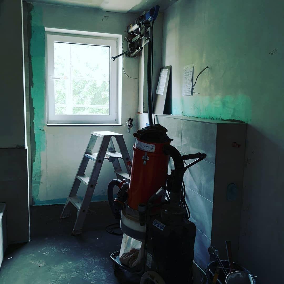 Kernbohrungen Dieburg Kernbohrung Betonbohren Hessen Deutschland Sudhesssen Wanddurchbruch Coredrilling C With Images Home Appliances Dyson Vacuum Vacuum Cleaner