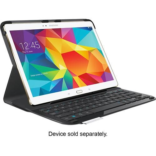 I like this from Best Buy  $99.00