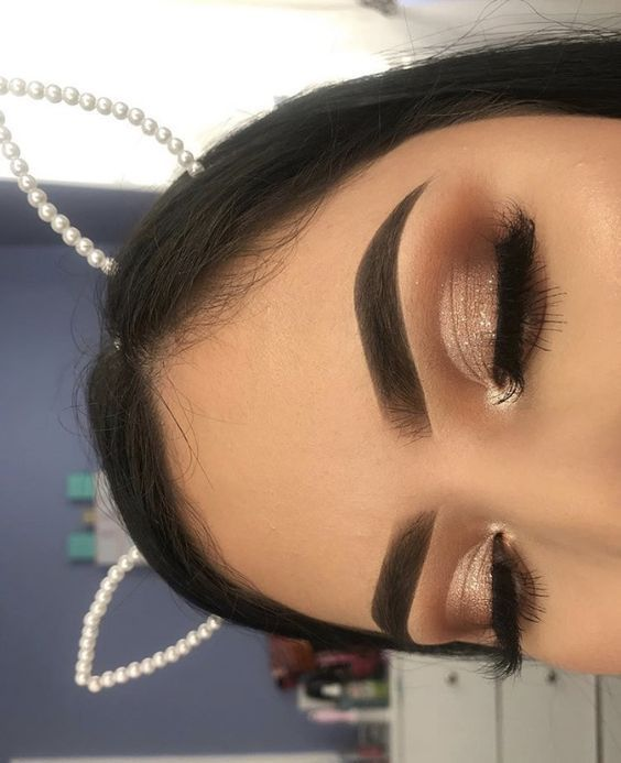 Charlotte tilbury, luxury makeup, sephora, huda beauty, natasha denona, kyliecosmetics, kkw,