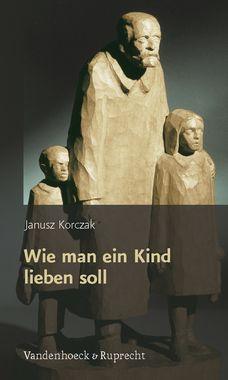 Janusz Korczaks Meisterwerk ist ein Leitfaden für Eltern und Erzieher, die ihre Kinder entdecken wollen. Korzcak war einer der bedeutendsten Pädagogen des vorigen Jahrhunderts – aber er war kein Systematiker. Letztlich postuliert er ein einziges Prinzip, aus dem sich alles Handeln ergibt: das Prinzip der uneingeschränkten Achtung vor Kindern. Diese Achtung, die von uneingeschränkter Liebe getragen war, setzte er um in pragmatische Erziehungsleitlinien.