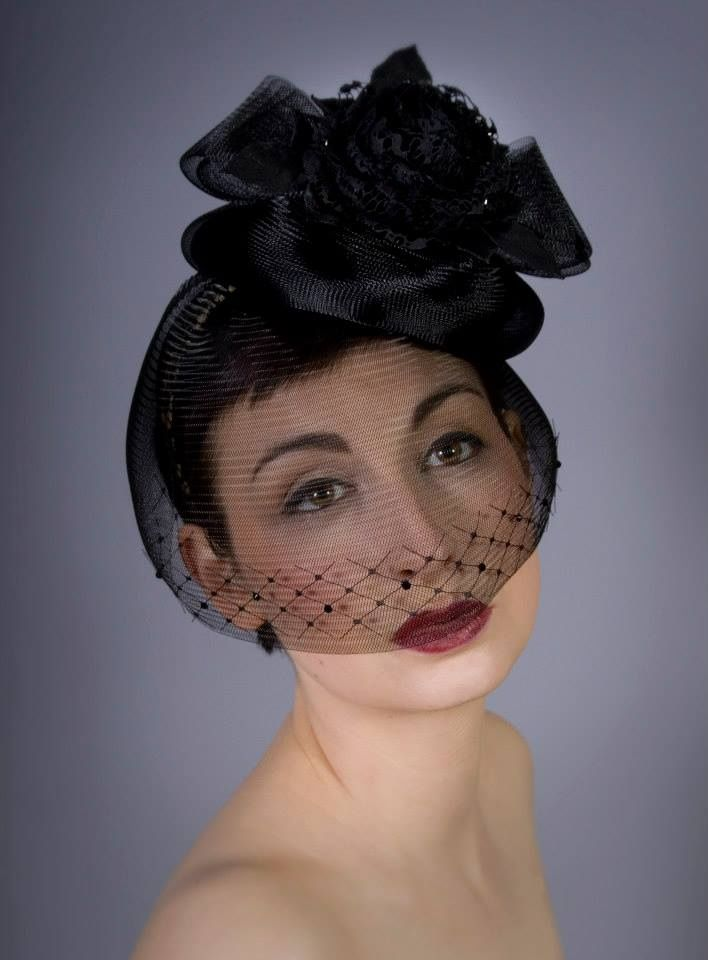 William Chambers Millinery