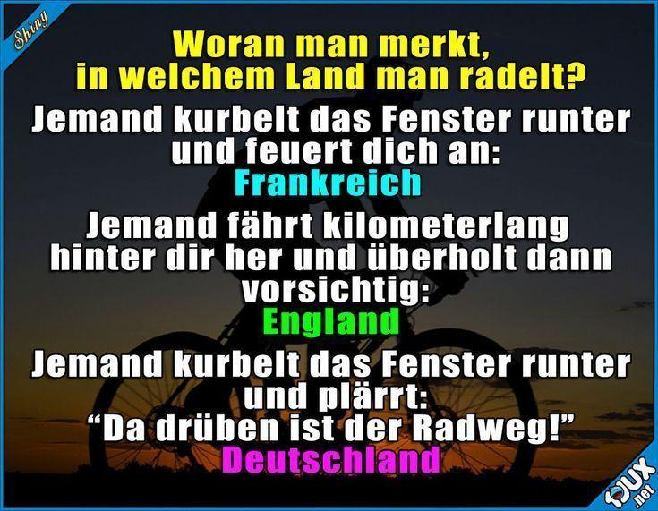 Photo of Signo único #Ordnung #typischdeutsch #Alemania #Divertido #Fotos #Pictures #Deutschla … – Entretenimiento