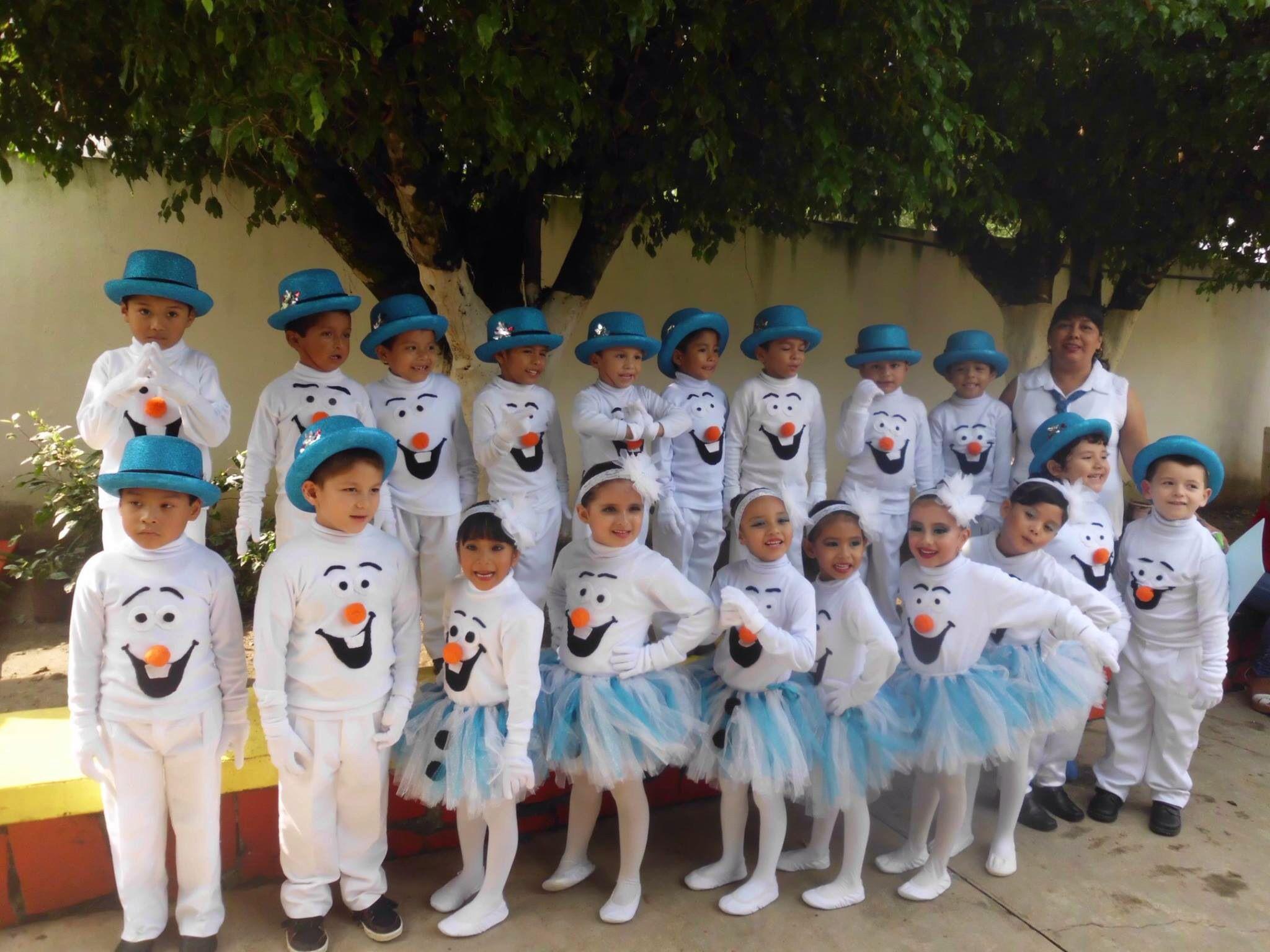 Disfraces de festival disfraces chulis pinterest - Fiesta de disfraces ideas ...
