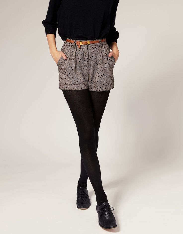 Shorts  tights Bags Scarves Belts Hats Sungla  Shorts  tights Bags Scarves Belts Hats Sungla