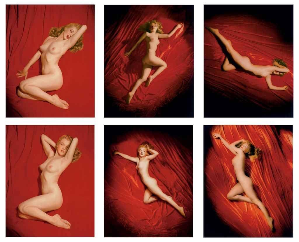 Girls winter helena broken angle nude