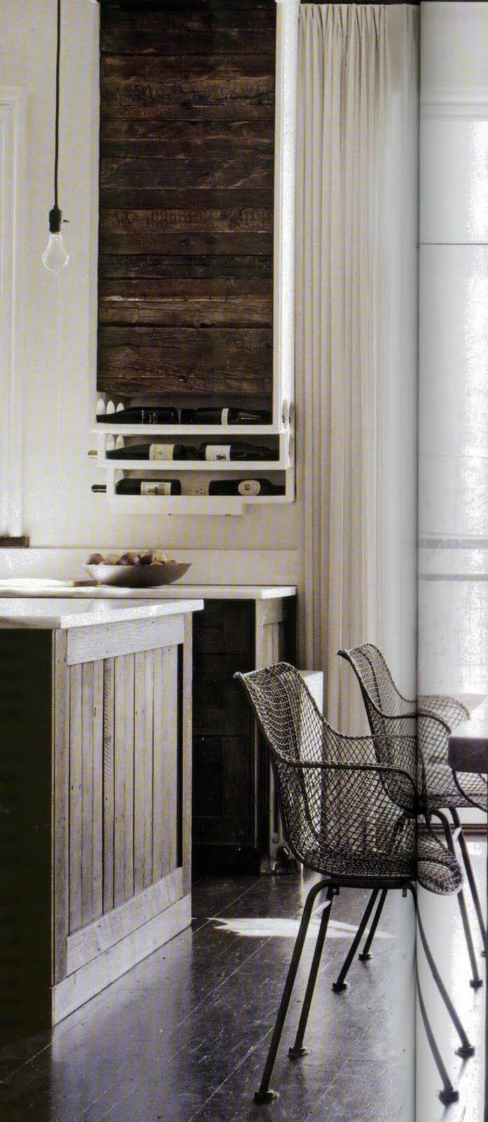 Küchenideen groß pin von fatimah auf rustic  pinterest  küchen ideen haus und zuhause