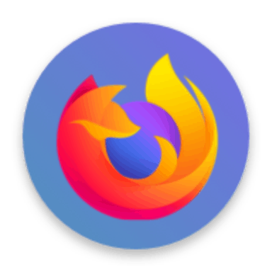 New Mozilla Fenix A New Browser For Android By The End Of 2019 Pop Up Ads Fenix Android