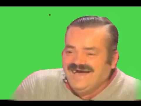 Green Screen Meme Ketawa 1 Youtube Funny Short Videos Funny Vines Youtube Greenscreen