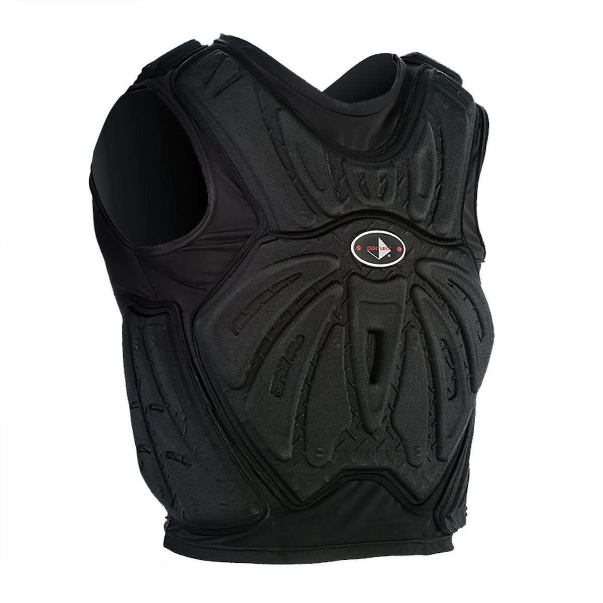 Martial Armor Vest c14936
