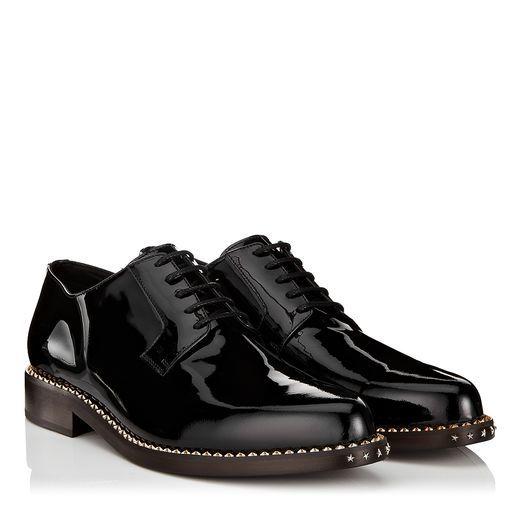 Groom shoes, Dress shoes men