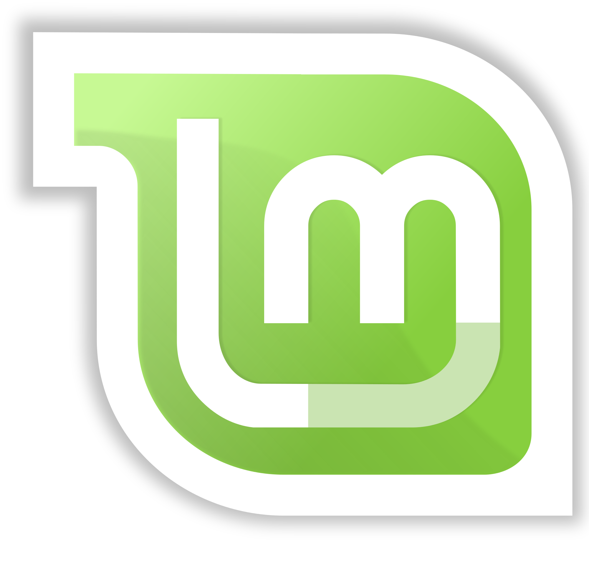 Linux Mint Website Hacked! ISOs replaced with Backdoored OS | News