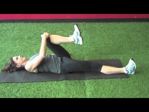 after my run static stretching for runners  youtube