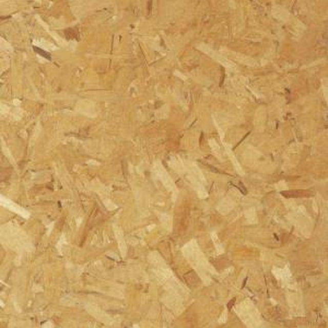 How To Paint Chipboard Floors To Look Like Hardwood Wainscoting