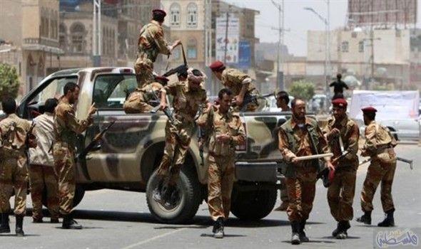 قوات الجيش والمقاومة تتقدم في جبهة نهم…: قوات الجيش والمقاومة تتقدم في جبهة نهم شرق صنعاء وتقتل عشرات الحوثيين