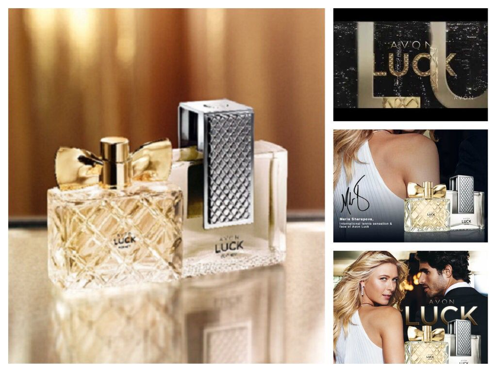 My new favorite fragrance from Avon! Coming in campaign 24! I'm running a special sale buy one collection get one free!! Contact me for a sample! http://www.youravon.com/ashleymiranda